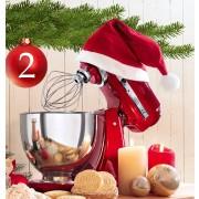 kitchenaid-weihnachtsset-geschenk