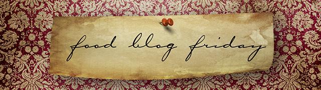 Banner-Food-Blog-Friday-2 (1)