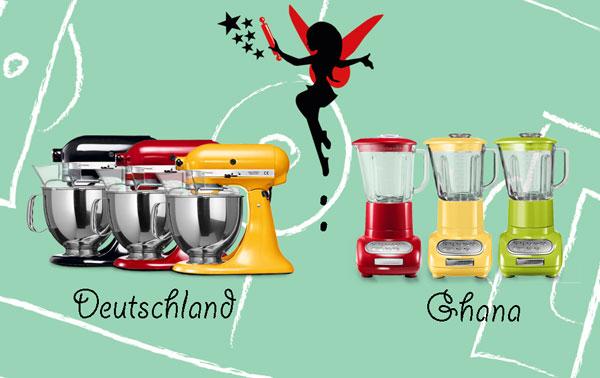 Deutschland_Ghana_KitchenAid_Kuechenfee-Shop