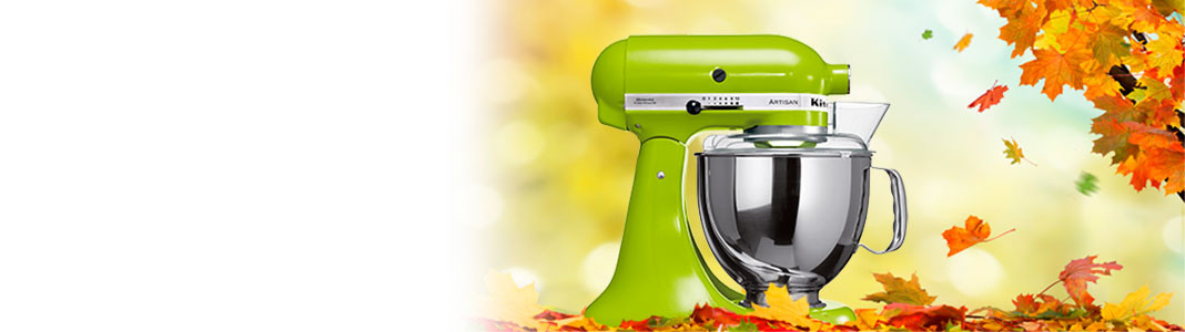 Kitchenaid_Mix_herbst_slide