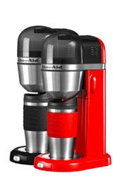 KitchenAid-Personal-Coffeemaker