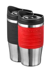 KitchenAid_Personal-Coffeemaker_Mug