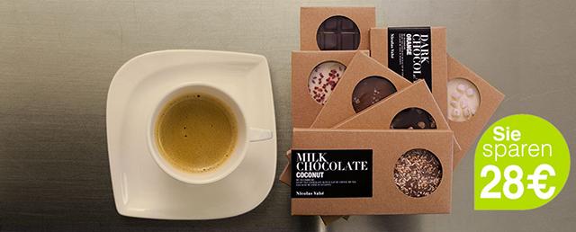 Vahe_Schokoladen-Set