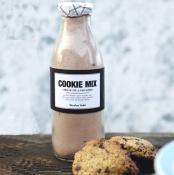 04_cookies