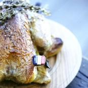 10_spice_chicken