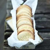 11_383_cookiestempel_4