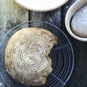 1_12_bread