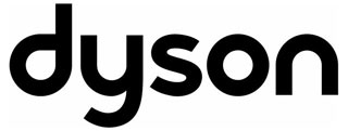 Dyson_Logo_black_on_white