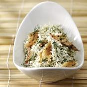 KA_foodpro_celeryac-salad_814