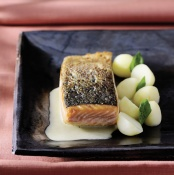 KA_handblender_salmon-basil_TLD0442_786