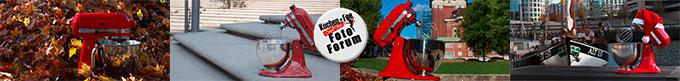 KF-Foto-Forum_1