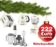 KitchenAid-Weihnachts-set