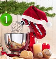 KitchenAid-Weihnachtsset-2