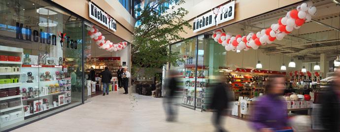 LUV-Shopping-Kuechen-Fee