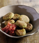 falafel_tomato
