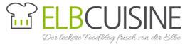 logo_header_elbcuisine