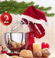 weihnachtsset-Kitchenaid-3