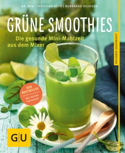 Gruene_Smoothies