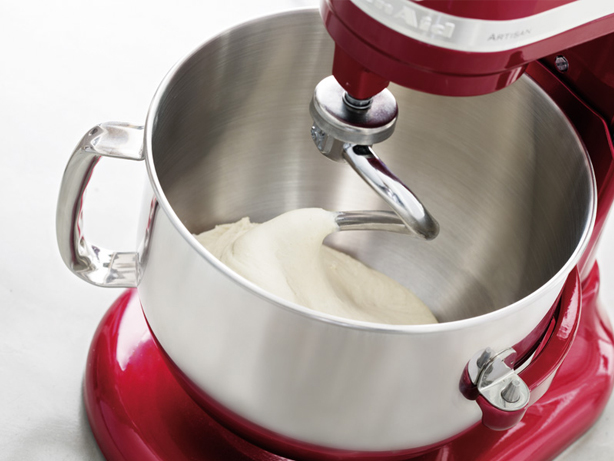 kitchenaid_qualitaet