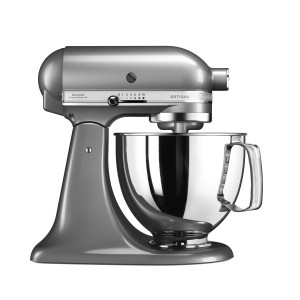 KitchenAid Farben