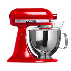 KitchenAid Empire Rot