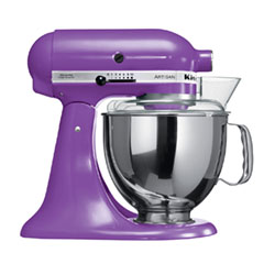 KitchenAid Lila