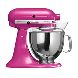 KitchenAid Fuchsia