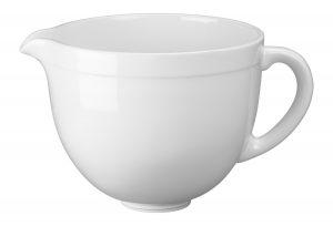 KitchenAid Zubehör Keramikschüssel