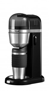 KitchenAid Kaffeemaschine