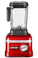 Weihnachtsgeschenkideen KitchenAid Blender