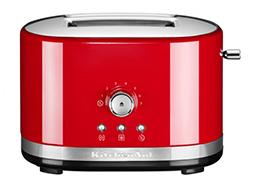 Weihnachtsgeschenkideen Toaster