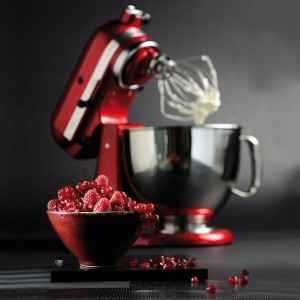KitchenAid Küchenmaschine