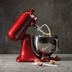 KitchenAid Backen