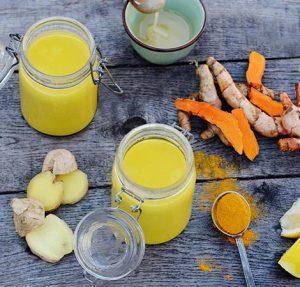 Saisonal kochen mit Vitamix