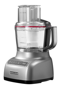 KitchenAid Artisan Food Processor 2,1 Liter