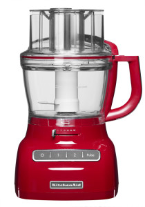 KitchenAid Artisan Food Processor 3,1 Liter