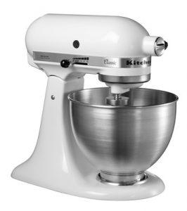 KitchenAid Classic Küchenmaschine