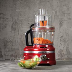 KitchenAid Food Processor 4 Liter