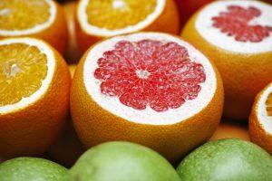 Fruchtsaft KitchenAid