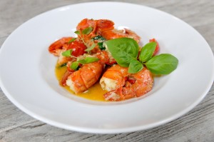 shrimp-1181443_1280