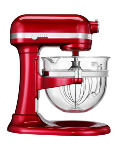 KitchenAid Küchenmaschine 6,9 l