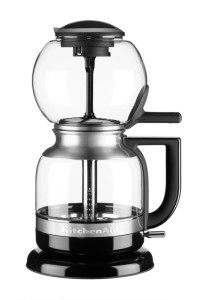 Siphon Coffee Maker vatertag