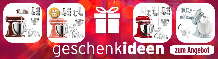 Kuechen-Fee-Banner_KSM_1