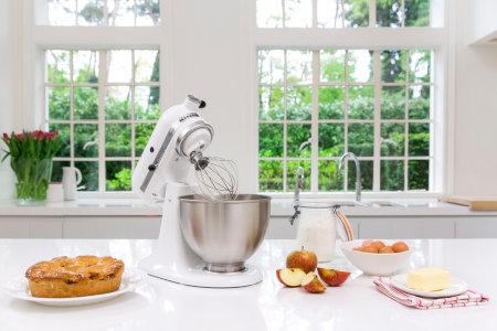 Preise KitchenAid Küchenmaschinen KitchenAid Classic