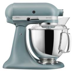 KitchenAid Farben Fog Blue