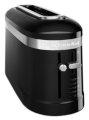 Weihnachtsgeschenkideen Kitchenaid design toaster