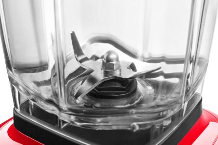 KitchenAid K400 3-teiliges Mixsystem