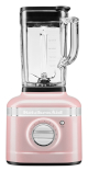 kitchenaid k400 seidenpink