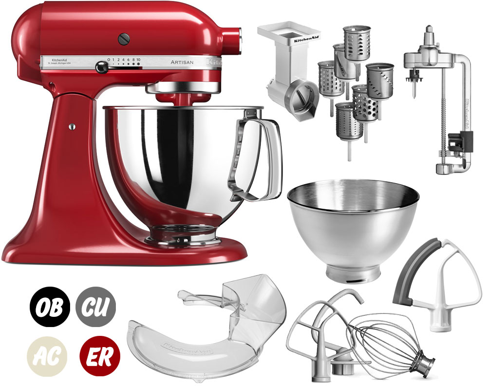 kitchenaid artisan vorteils sets kitchenaid k chenmaschine kitchenaid premium shop kuechen fee. Black Bedroom Furniture Sets. Home Design Ideas