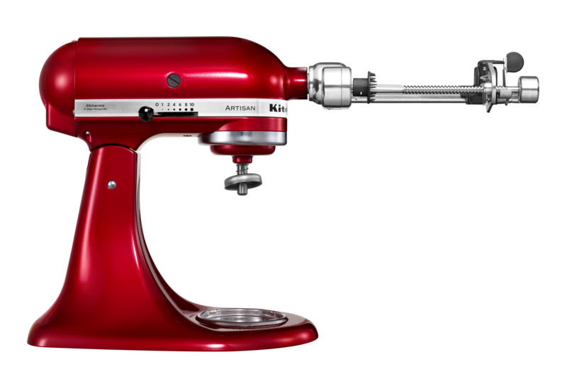KitchenAid Artisan Vorteils-Set 3 (5KSM175PSE)
